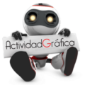 Actividad Gráfica | Diseño Web en Traslasierra 🚀